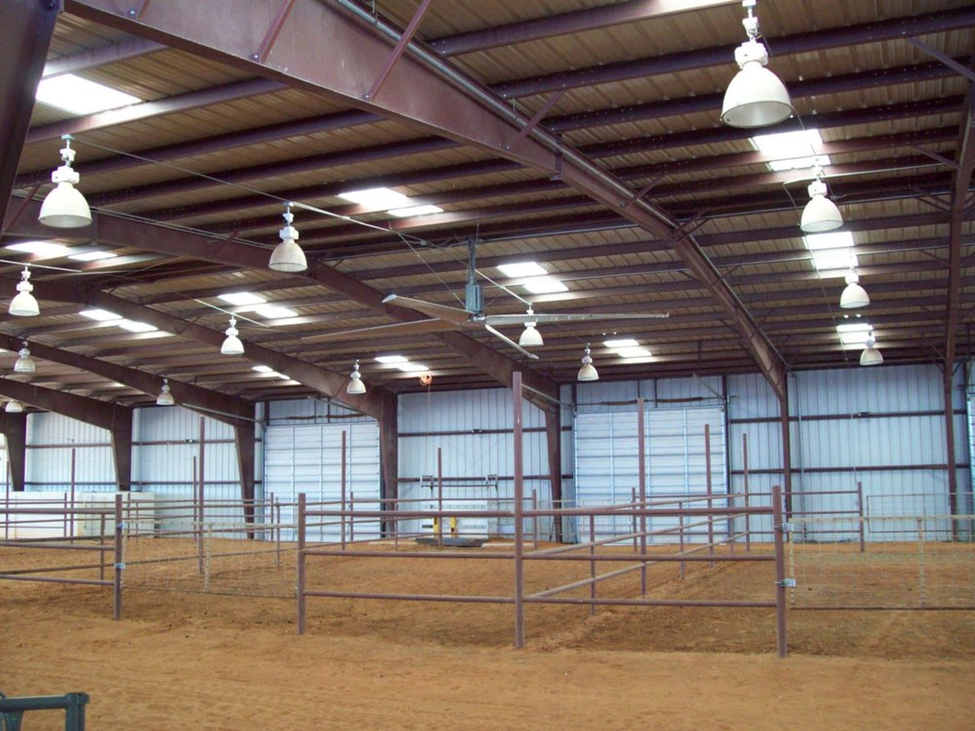 Ventilator Bilder braeuer cc ventilation ventilation technology for cattle
